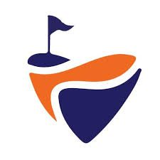 Galecop Golf
